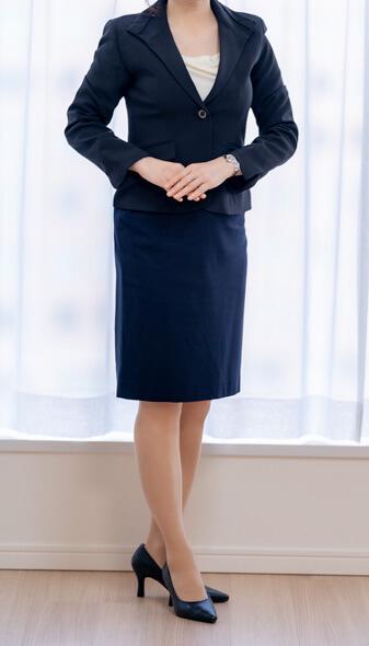 熟女 交際クラブ キュピドン銀座 鈴木スタッフ